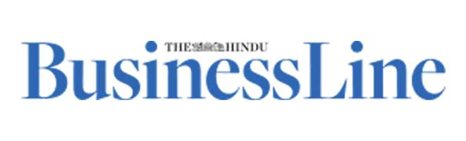 BusinessLine - Robotics to create job